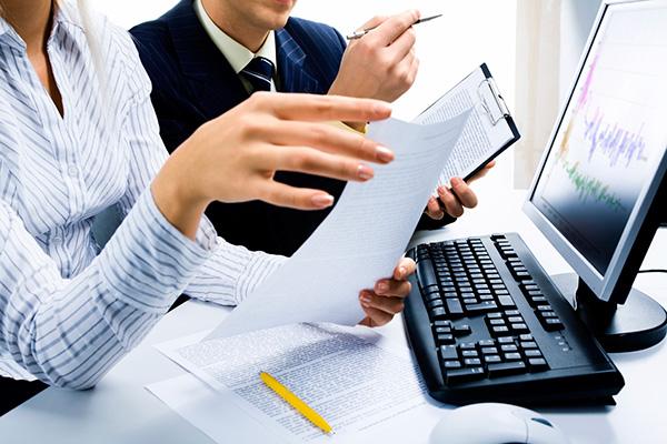 Image result for ελεγχος επιχειρηση