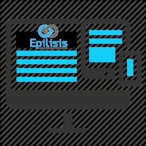 epilisis_news-512