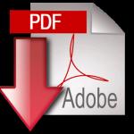 pdf_Icon_16