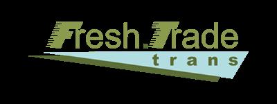 freshtrade